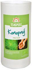 Iswari Bio Konopný protein