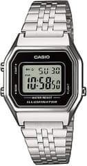 Casio Collection LA 680A-1