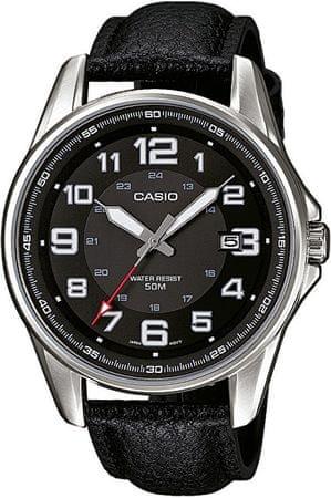 CASIO MTP-1372L 1B