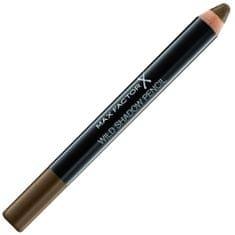 Max Factor Oční stíny v tužce Wild Shadow Pencil 2,3 g