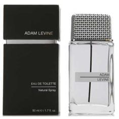 Adam Levine A Man - EDT