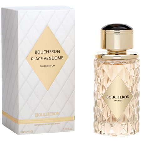 Boucheron Place Vendôme - woda perfumowana 100 ml