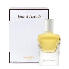 Hermès Jour D`Hermes - woda perfumowana