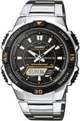 CASIO Sport AQ S800WD-1E