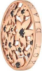 Hot Diamonds Medál Emozioni Blossom Rose EC104-124 ezüst 925/1000