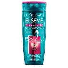 L'Oréal Šampon pro hustotu vlasů Elseve Fibralogy