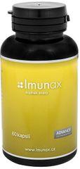 Advance nutraceutics Imunax 60 kapsúl