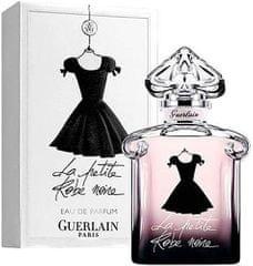 Guerlain La Petite Robe Noire - woda perfumowana