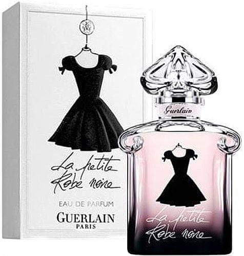 Guerlain La Petite Robe Noire - EDP TESTER 100 ml