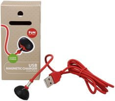 Fun Factory USB nabíječka Click`N`Charge