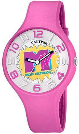Calypso MTV KTV5591/2