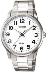 Casio Collection LTP 1303D-7B e42f89a65a