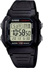 Levné hodinky Casio  29383bfe69