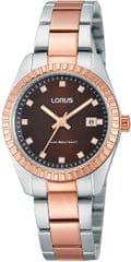Lorus RJ278AX9