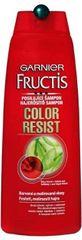Garnier Šampon pro barvené vlasy Color Resist