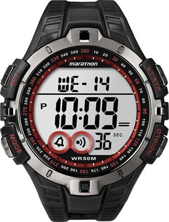 Timex Marathon T5K423