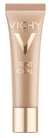 Vichy Bőrfehérítő krém smink Teint Ideal 30 ml (árnyék 15)