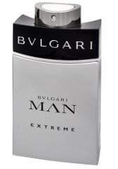 Bvlgari Man Extreme - woda toaletowa TESTER