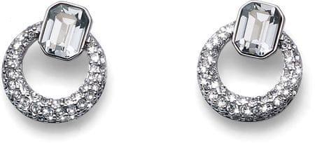 Oliver Weber Chill Crystal fülbevaló 5544-001