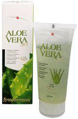 Herb Pharma Aloe Vera gel 100 ml