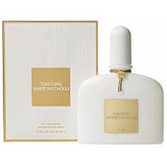 Tom Ford White Patchouli - woda perfumowana