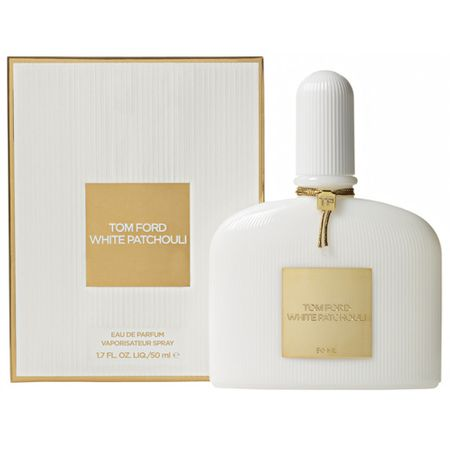 Tom Ford White Patchouli - EDP 50 ml