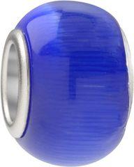 Morellato Drops Light Blue medál SCZ426
