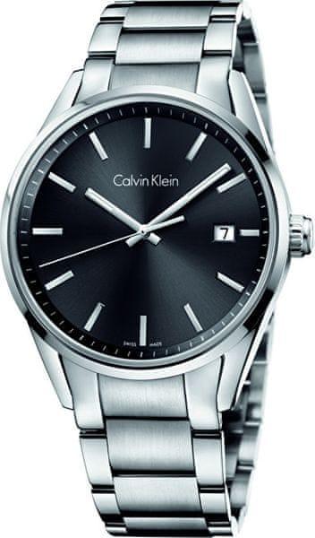 Calvin Klein K4M21143