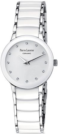 Pierre Lannier Ceramic 008D990