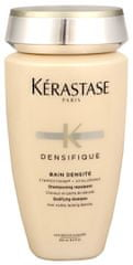 Kérastase Šampon pro vlasy postrádající hustotu (Bain Densité)