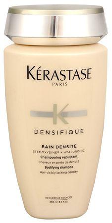 Kérastase Szampon do włosów brakuje gęstości (gęstość Bain) (objętość 250 ml)