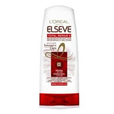 L'Oréal Balzám na poškozené a oslabené vlasy Elseve (Total Repair 5)