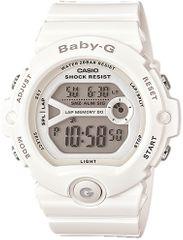 CASIO BABY-G BG 6903-7B