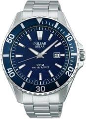 Pulsar PX3033X1