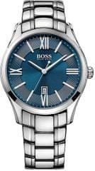Hugo Boss Black Ambassador 1513034