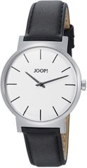 Joop! Origin JP100841F05