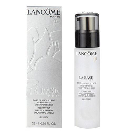 Lancome Podkladová báze pod make-up La Base Pro (Perfecting Make-up Primer) 25 ml