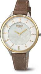 Boccia Titanium Trend 3240-02