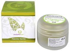 Delibutus Matcha Karité 50 ml