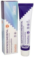 Argital - Zubní pasta Omeobital 75 ml