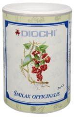Diochi Smilax officinalis (smilax lékařský) - čaj 150 g