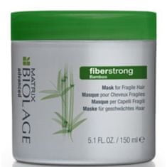 Matrix Intenzivní regenerační maska Biolage Advanced Fiberstrong (Mask)