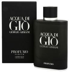 Giorgio Armani Acqua di Gio Profumo - woda perfumowana