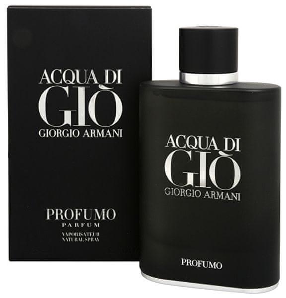 Giorgio Armani Acqua di Gio Profumo - EDP 40 ml