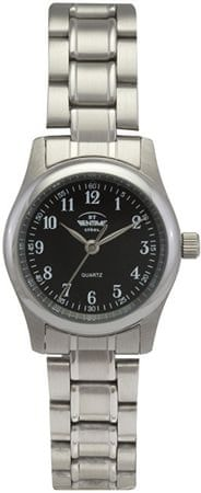 Bentime Steel 003-TML6338B