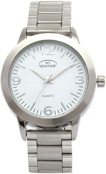 611f2d486 Damske hodinky bentime 005 8732c   Sleviste.cz