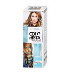 L'Oréal Postupne sa vymývající farba na vlasy Colorista Wash Out