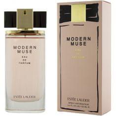 Estée Lauder Modern Muse - woda perfumowana