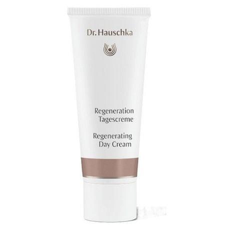 Dr. Hauschka Regeneračný pleťový krém (Regenerating Night Cream) 40 ml