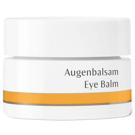 Dr. Hauschka Szemkörnyékápoló balzsam (Eye Balm) 10 ml